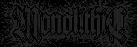 Monolithic - Logo