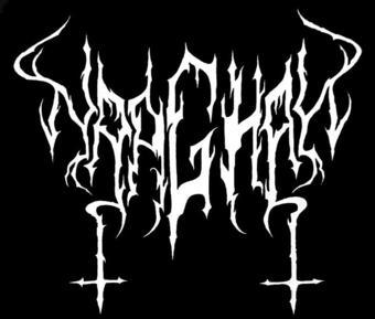 Naaghan - Logo