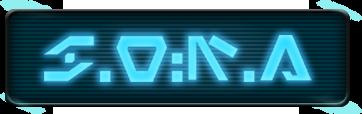 S.O:M.A - Logo
