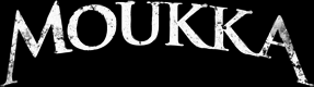 Moukka - Logo