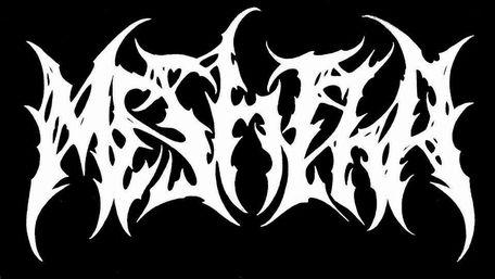 Meshiha - Logo