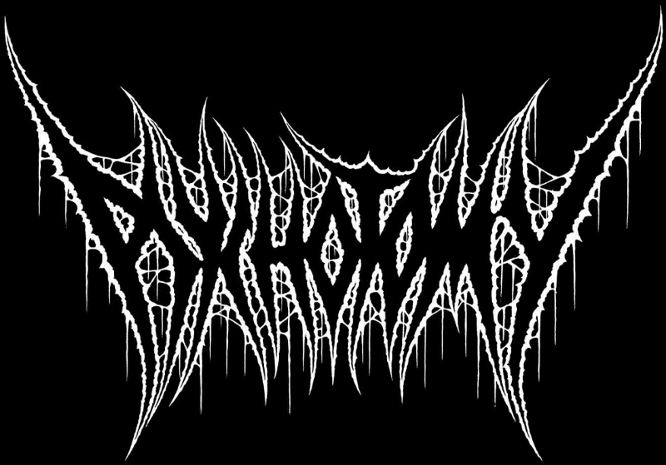 Psychotomy - Logo