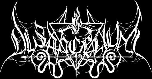 Dysangelium - Logo