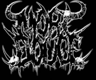 Mort Douce - Logo