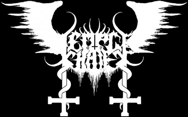 Temple of Shades - Logo