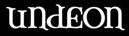Undeon - Logo