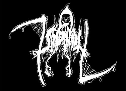 Tschernobyl - Logo