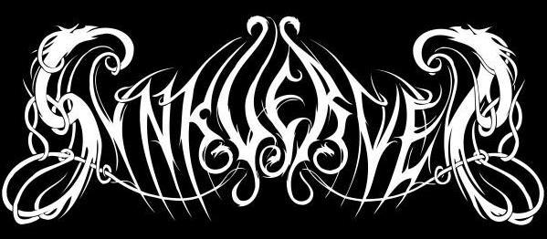 Synkvervet - Logo