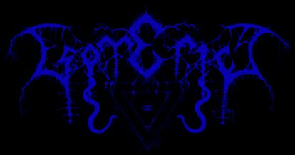 Esoterica - Logo