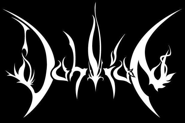 Dahlian - Logo