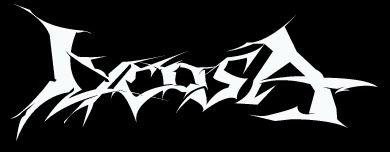 Lycosa - Logo