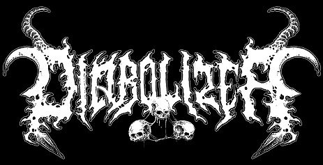 Diabolizer - Logo
