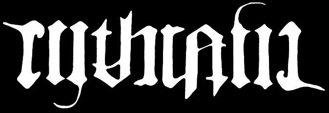 Cythraul - Logo