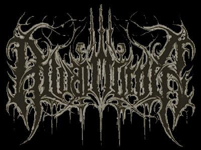 Ritualmurder - Logo