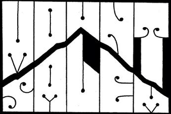 Mount Salem - Logo