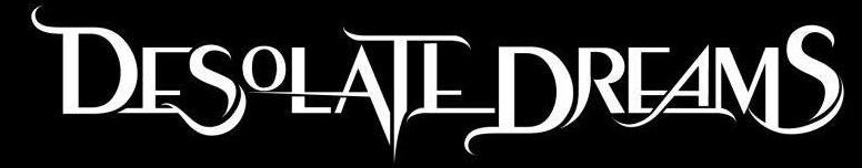 Desolate Dreams - Logo