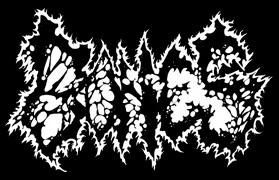 Bones - Logo
