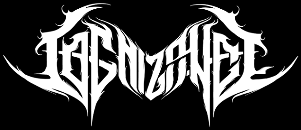 Cognizance - Logo