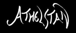 Athelstan - Logo
