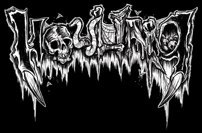 Howling - Logo