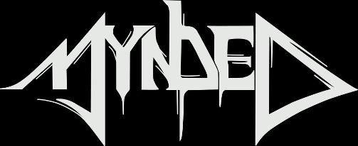 Mynded - Logo