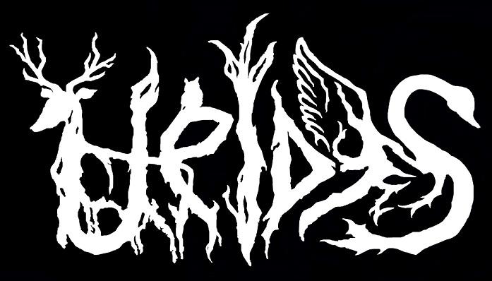 Veldes - Logo