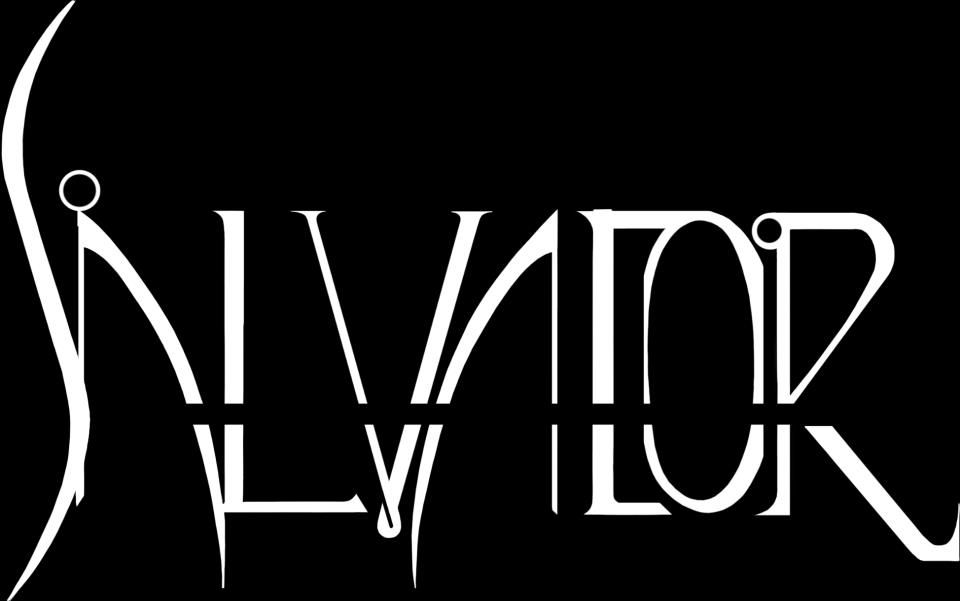 Salvator - Logo