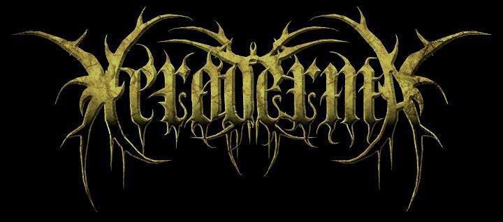 Xeroderma - Logo