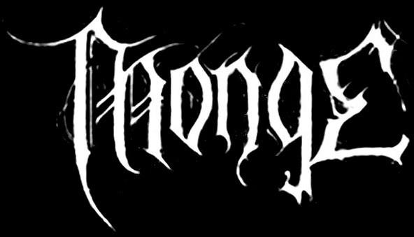 Monge - Logo