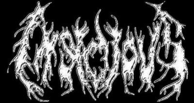 Insidious - Logo