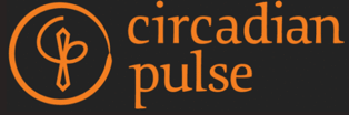 Circadian Pulse - Logo