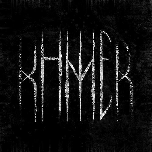 Khmer - Logo