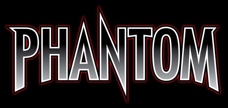 Phantom Listas IPTV com novos Filmes Adicionados para os Modelos Arena,Premium HD,Rio 1,Rio 2,Ultra 5  - 18/01/2017