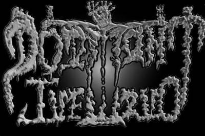 Dormant Inferno - Logo