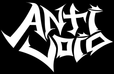AntiVoid - Logo