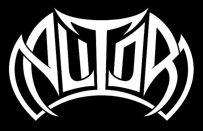 Alitor - Logo