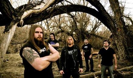 Knightfall - Photo
