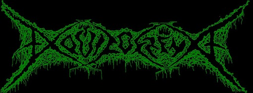 Exquizofrenia - Logo