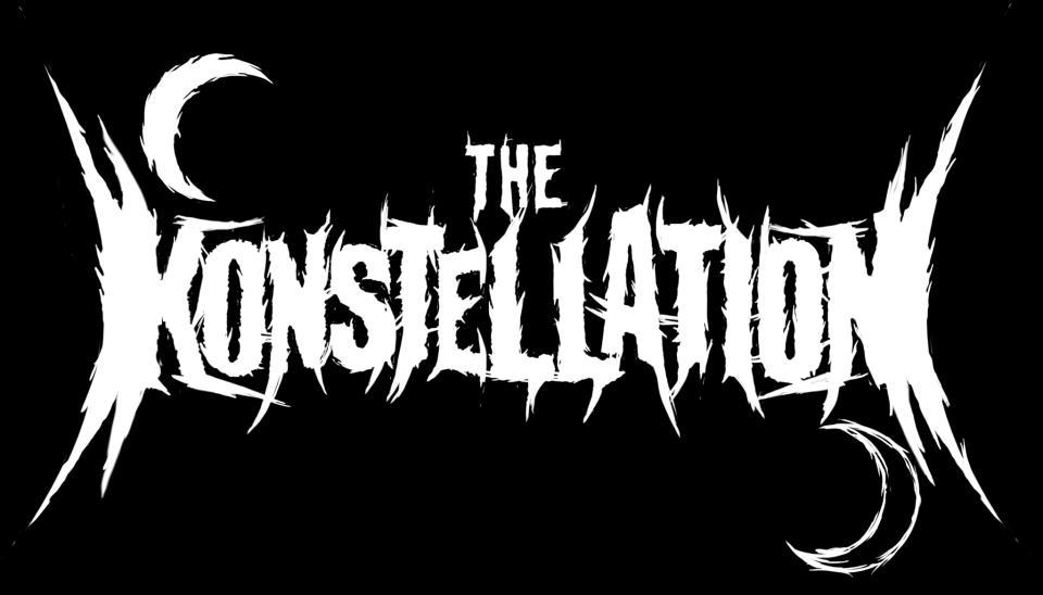 The Konstellation - Logo