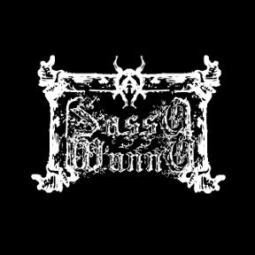 Sassu Wunnu - Logo