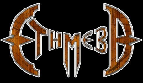 Ethmebb - Logo