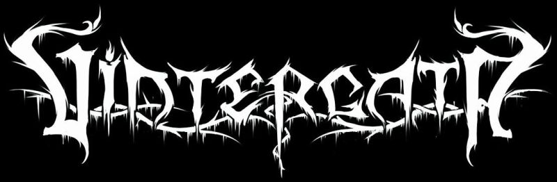 Vintergata - Logo