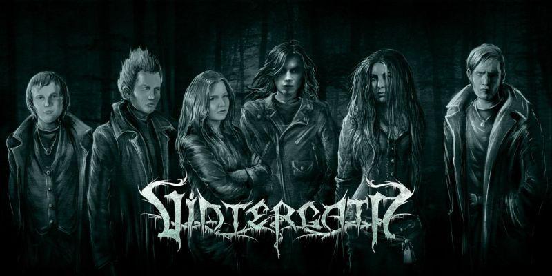 Vintergata - Photo
