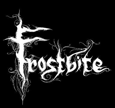 Frostbite - Logo