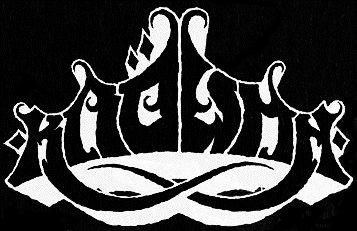 Kröwnn - Logo