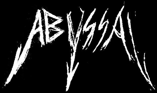 Abyssal - Logo