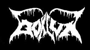 Bokluk - Logo