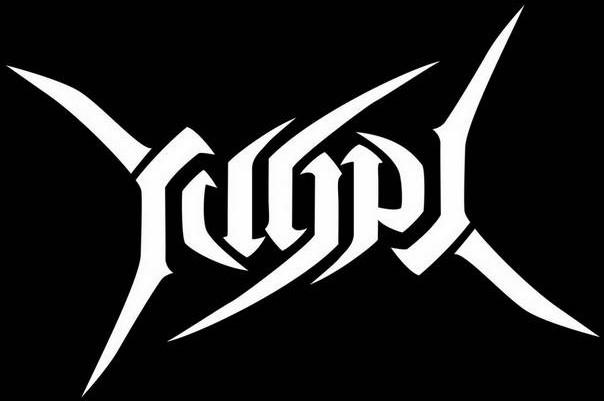 Yugal - Logo