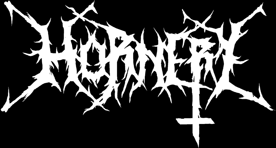 Hörnery - Logo