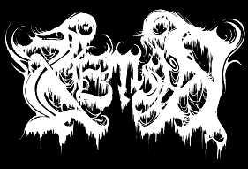 Zemsta - Logo